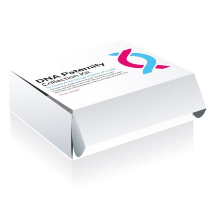 dna-testing-product-img-2