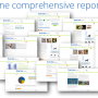 HTML_online page images only-03