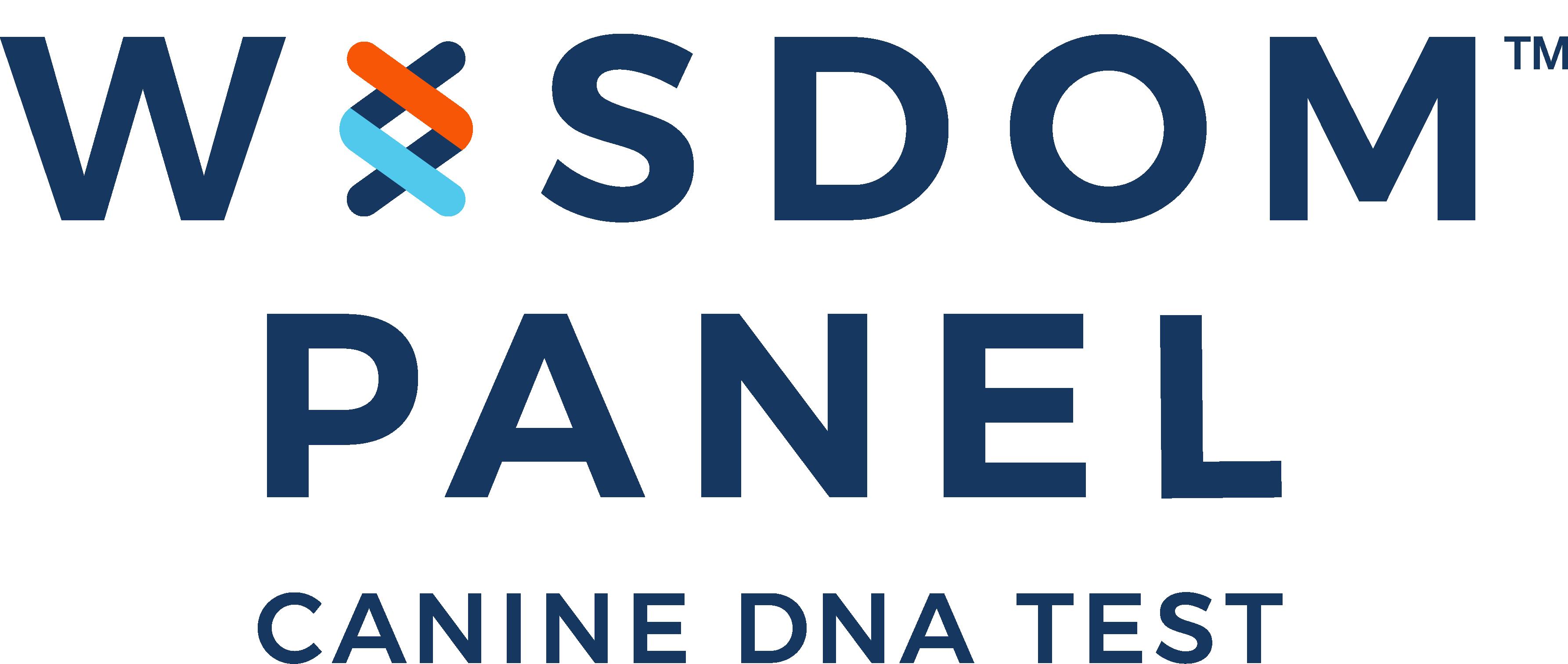 Main-Wisdom-Panel-logo
